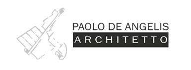 Paolo De Angelis Architetto